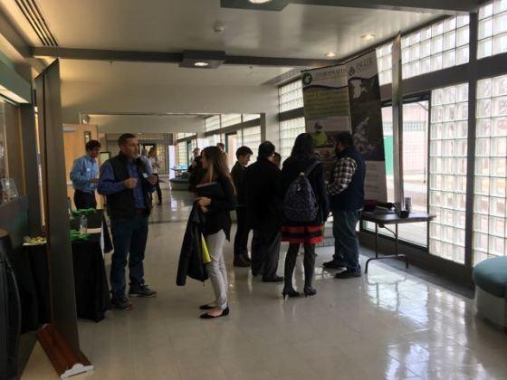 2017-02-18-msra-job-fair-6